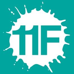 cropped-logo_11f_pastilla_cuadrado