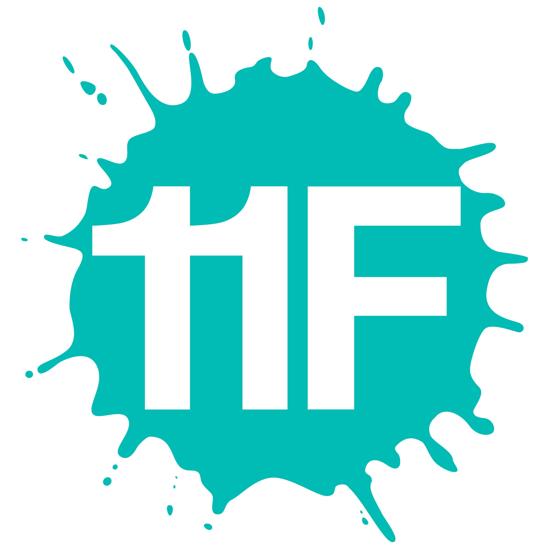 11F_mancha
