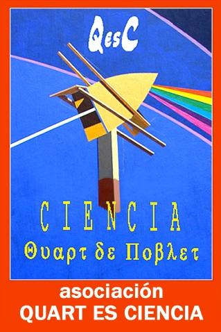 Logo_Quart es Ciencia
