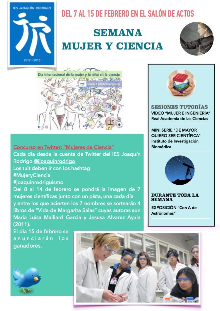 mujer y ciencia (2)