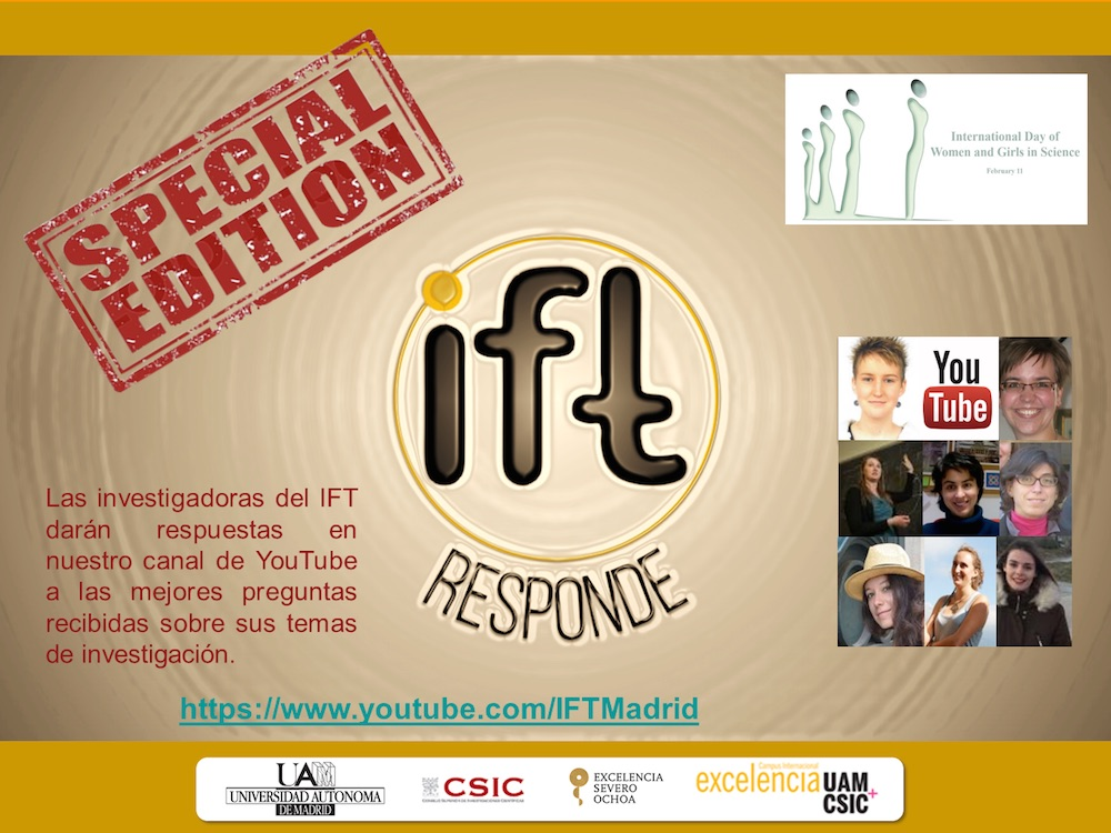 IFT responde: Edición Especial – 11 de Febrero