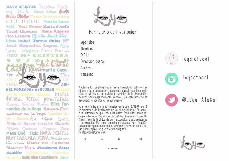 Triptico 11feb-MySTEAM_Page_2