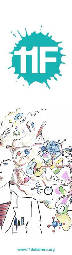 Demo marcapaginas mas ilustracion