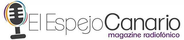 logo.jpg.pagespeed.ce.NXiO_sCPbZ