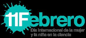 logo11F_largo_transparente (1)