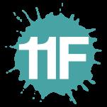 logo_11F_pastilla_Mancha_transparente (1)