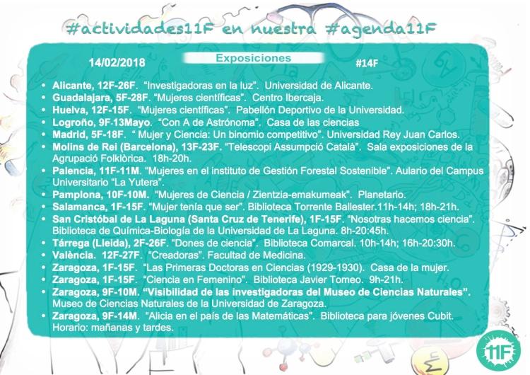 14F-expo