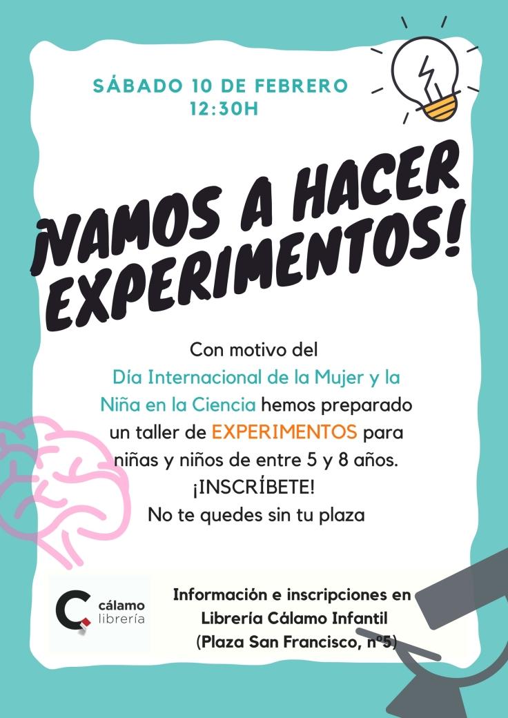180210_PruebaTallerExperimentos1