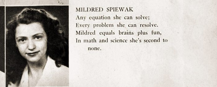 Mildred3-700x281