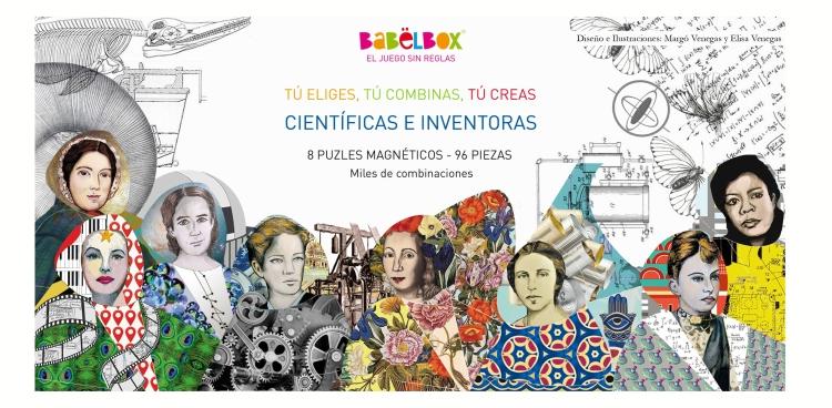 talleres-caixa-forum-babelbox.jpg