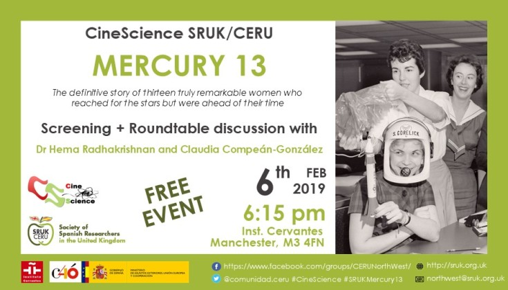 Mercury13CineScience