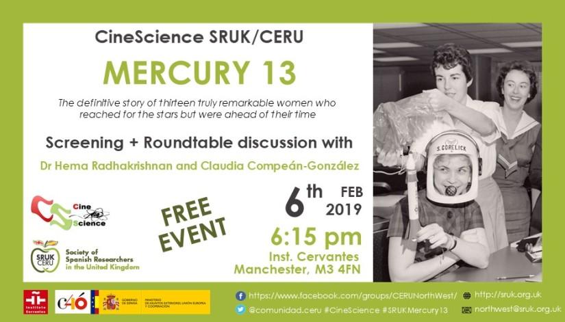 Mercury13CineScience