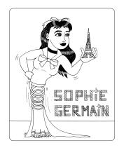 SOPHIE_GERMAIN